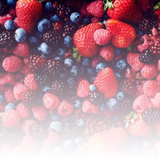 Плодово-ягодные экстракты